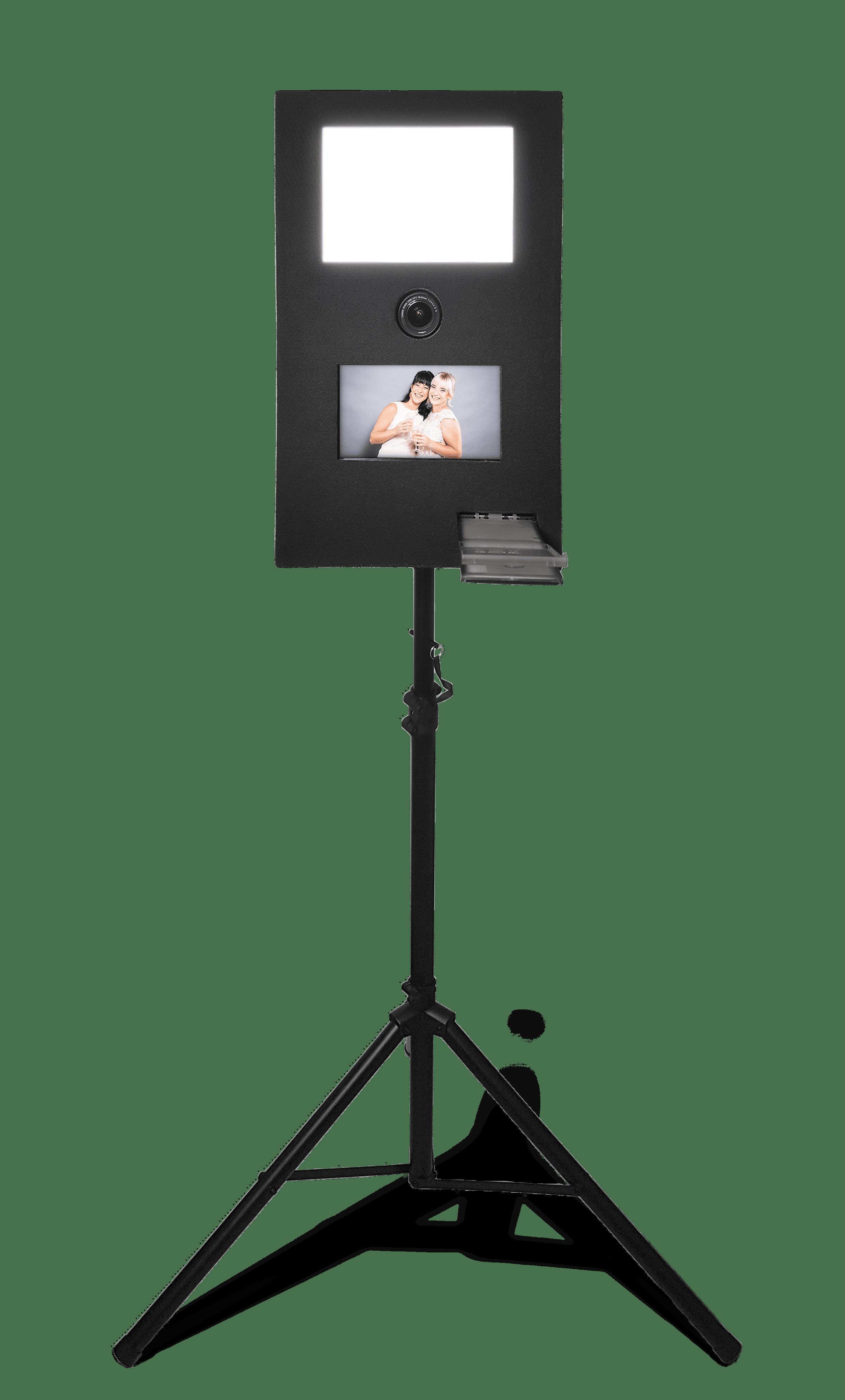 Fotobox Delitzsch